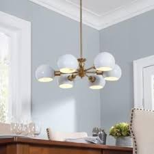 Chandeliers At Target 276 Best Home Lighting Images On Pinterest Home Lighting
