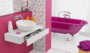 Unique Bathroom Designs For Girls Decoration Ideas  Lofty Design - Girls bathroom design