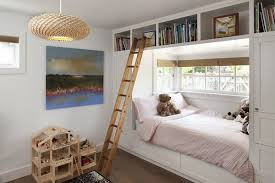 fun bedrooms 20 creative storage ideas for small bedrooms fun bedroom ideas