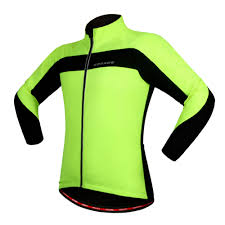 softshell bike jacket aliexpress com buy wosawe waterproof cycling jacket mountain