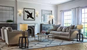 home design courses london u2013 castle home
