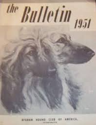 afghan hound ireland afghan hound times ephemera afghan hound breed books