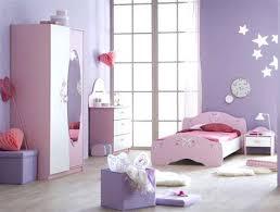 guirlande lumineuse chambre fille guirlande lumineuse chambre fille beautiful chambre fille