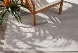 Palm Tree Outdoor Rug Dash And Albert Rugs C3 Herringbone Gray Indoor Outdoor Area Rug