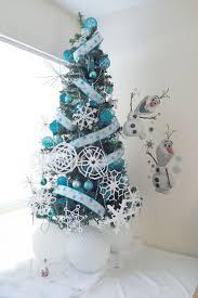 best 25 frozen christmas tree ideas on pinterest frozen