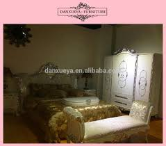 modern bed room furniture exotic bedroom furniture exotic bedroom furniture suppliers and