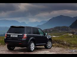 land rover lr2 2013 2013 land rover freelander 2 static 3 1280x960 wallpaper
