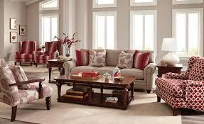 Paula Deen Chairs Paula Deen Sofa