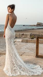 wedding dress no best 25 low back dresses ideas on white lace gown