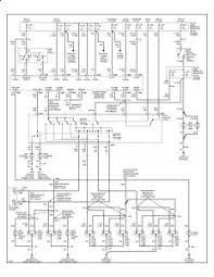 1998 navigator wiring diagram wiring diagram simonand