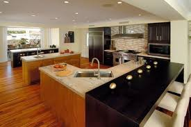 Kitchen Designs With Corner Sinks Is A Corner Kitchen Sink Right For You Solving The Dilemma