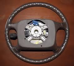 lexus soarer v8 for sale used lexus sc400 steering wheels u0026 horns for sale