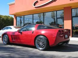 corvette c6 wheels for sale sale cray wheels c4 c5 c6 chrome black hypersilver