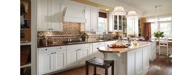 Timberlake Cabinets Home Depot Timberlake Cabinets Home Depot Office Table