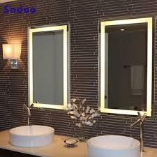 bathroom mirror radio bathroom mirror radio bathroom mirror radio suppliers and