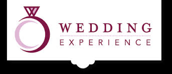 the wedding experience bridal show and wedding expo in the baltimore maryland northern