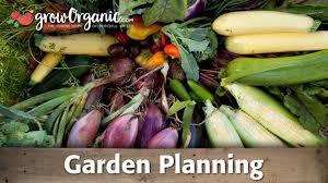 garden planning crop rotation succession planting u0026 more youtube