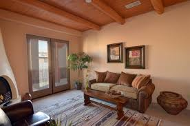 santa fe style homes new mexico style homes valdez u0026 associates inc valdez