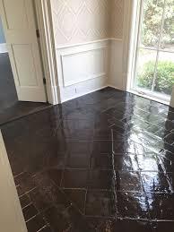 23 best saltillo tile update clean images on haciendas