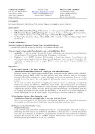 college grad resume sample resume example college student resume template for college resume example college student sample college resume resume samples and resume help cover letter charming resumes for students sample college cover letter