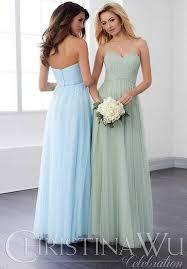robin egg blue bridesmaid dresses bridesmaid dresses