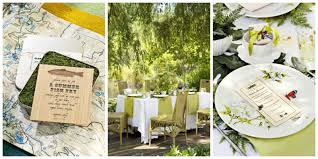 Home Decorating Company Coupon Outdoor Dinner Party Decorations Ideas For Decorating For