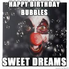 Bubbles Meme - happy birthday bubbles meme on imgur