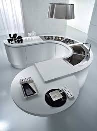 furniture laptop desk home office designs modern excerpt simple