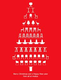 best christmas cards card invitation sles best christmas cards modern design best