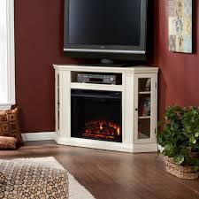 Dimplex Electric Fireplace Post Taged With Dimplex 33 Electric Fireplace Insert U2014