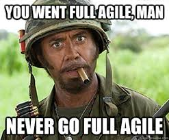 Agile Meme - agile meme google search agile pinterest meme and tech humor