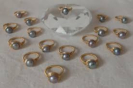 designer handmade jewellery ny designer made jewelry for all occasions from new yorkny