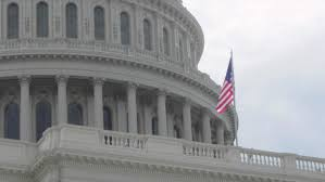 in house gop immigration fight plays in farm bill defeat in house inforum