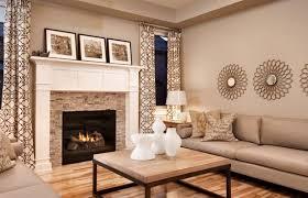 cream living room ideas eye catching km decor gorgeous gold in black cream living room