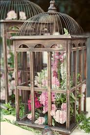 Birdcage Home Decor New Gray And Yellow Bathroom Decor Room Design Ideas Lovely With