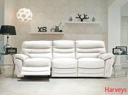 Harveys Armchairs 68 Off Harveys Discount Codes November 2017