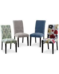 4 Dining Chairs Dining Chairs Astonishing Upholstered Dining Chairs Upholstered