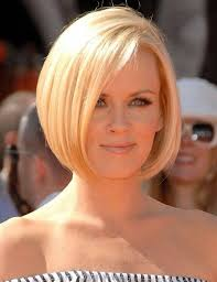 graduated bobs for long fat face thick hairgirls inverted bob haircuts for round faces hairstyles easy