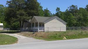 2 Bedroom Houses For Sale Holden Beach Nc Property Oceanview Homes For Sale