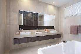 46 bathroom vanity with