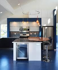 style de cuisine moderne photos style de cuisine moderne amazing style de cuisine moderne photos