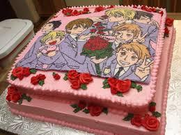 Cupcake Magnificent Boy Baby Birthday Cake Small Kids Birthday