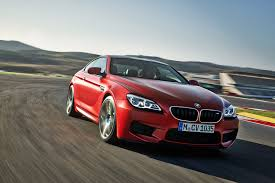 red bmw 2016 2016 red bmw m6 all about gallery car