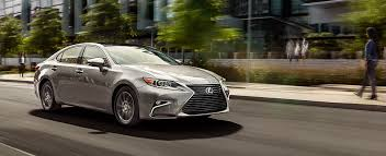 lexus of ramsey prestige lexus is a ramsey lexus dealer and a car and used car