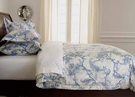 delmore paisley duvet cover bedding