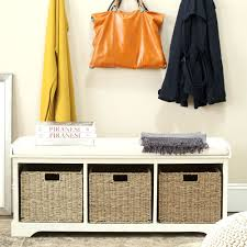 Storage Ottoman White by Bedroom Bench With Arms Images On Fabulous Diy Foot Of Bed Storage