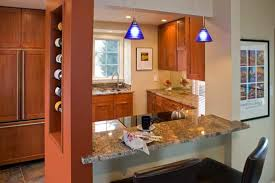 Custom Kitchen Cabinets Maryland On X Doveshousecom - Custom kitchen cabinets maryland