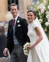 4 quick facts about pippa middleton u0027s husband james matthews