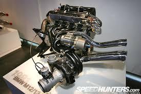 bmw 1 5 turbo f1 engine bmw m12 1 5l i4 brabham bt52 engines bmw engine