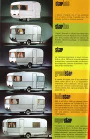 caravane 2 chambres caravane publicité ée 1968 moyen de transport